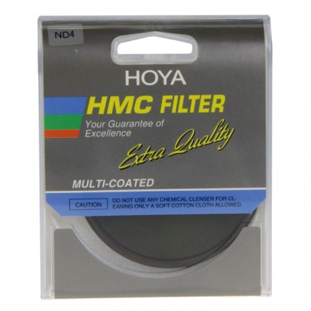 filtru-hoya-hmc-ndx4-58mm-7374_1