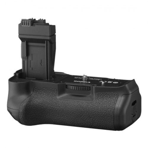canon-battery-grip-bg-e8-pentru-eos-550d-600d-650d-12827_2