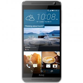 htc-e9-duala-sim--5-5---hd--octa-core-2ghz--3gb-ram--16gb--negru-45964-701_2