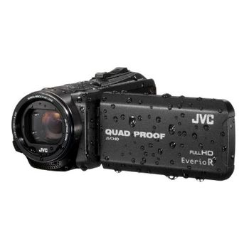 jvc-gz-r435-beu-camera-video--62234-448_1