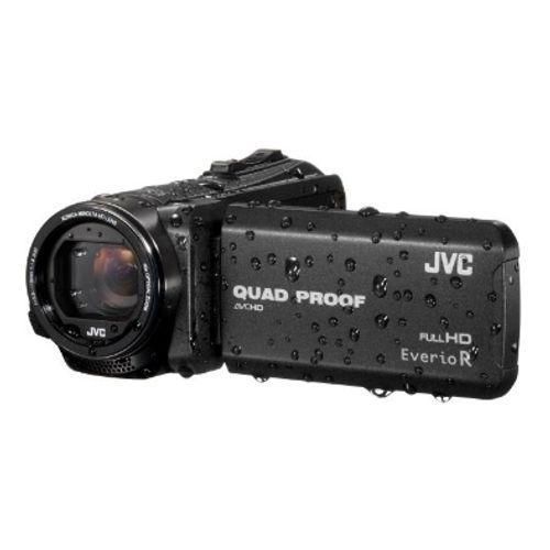 jvc-gz-r435-beu-camera-video--62234-448_1