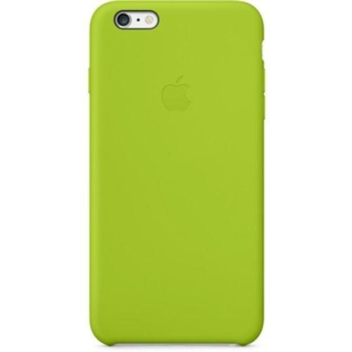 apple-husa-capac-spate-silicon-pentru-iphone-6-plus-verde-40468-49-281_1