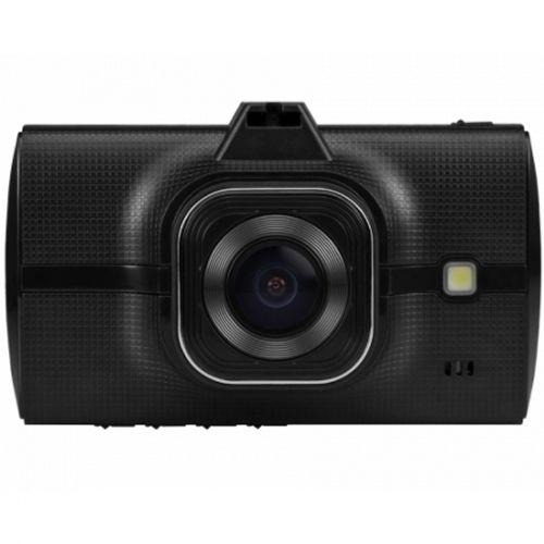 prestigio-roadrunner-330i-camera-auto-dvr--full-hd-62706-128_1