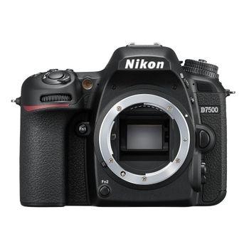 nikon-d7500-body-61120-370_1