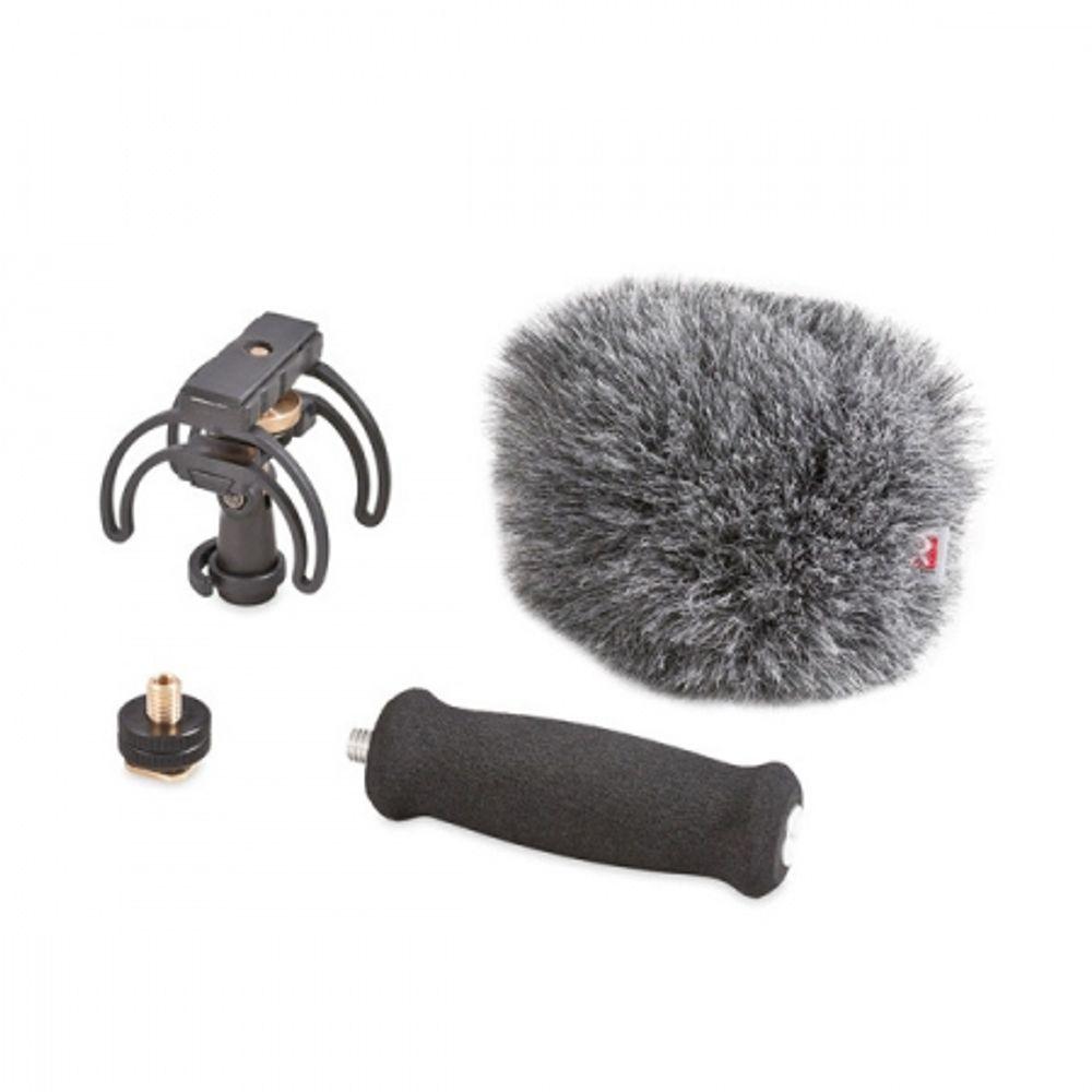 rycote-portable-recorder-audio-kit-pentru-zoom-h1-24628_1