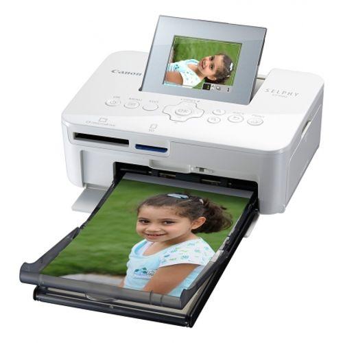 canon-selphy-cp-1000-alba-wi-fi-imprimanta-foto-10x15-41607-607_1