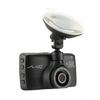mio-mivue-752-wifi-dual-camera-auto-dvr-66092-547_1