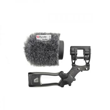 rycote-5cm-softie-kit-standard-24630_1