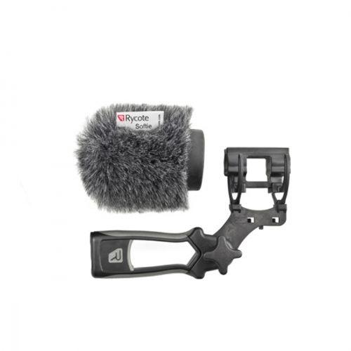 rycote-5cm-softie-kit-standard-24630_1