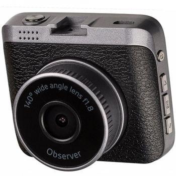 kitvision-observer-camera-video-auto--720p-55805-544_1
