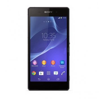 sony-xperia-z2-5-2---full-hd--quad-core-2-3ghz--3gb-ram--16gb--20-7-mp--4g-negru-34437-264_1