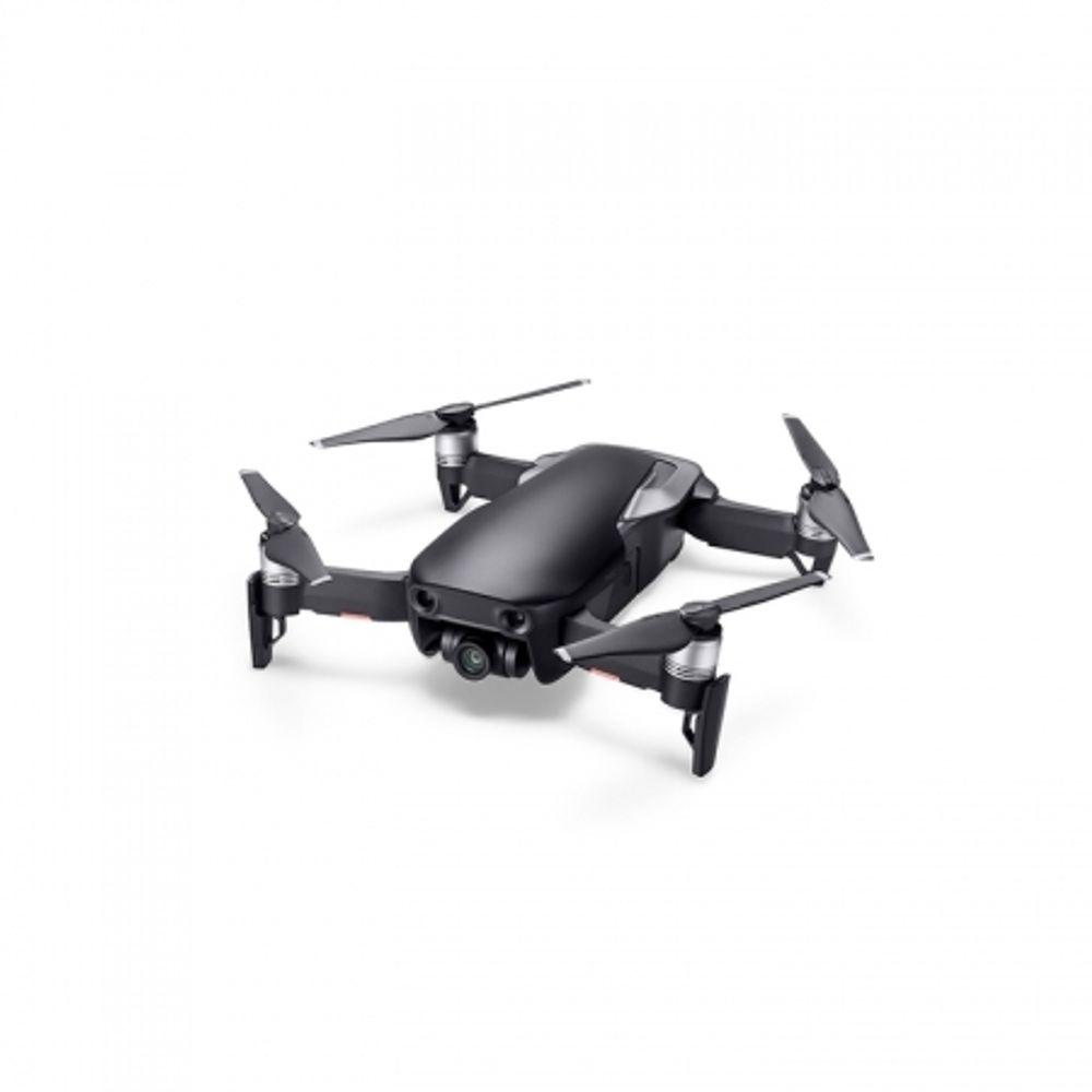 dji-mavic-air-fly-more-combo--eu---onyx-black-67929-995_1