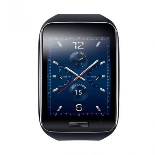 samsung-galaxy-gear-s-smartwatch-negru-39067-66_1
