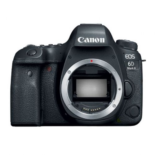 canon-eos-6d-mark-ii-body--63038-325_1