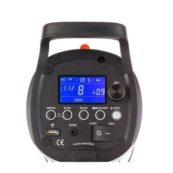 dynaphos-expert-qs-600-ii-studio-flash-blit-studio-600w-67226-1-383_1
