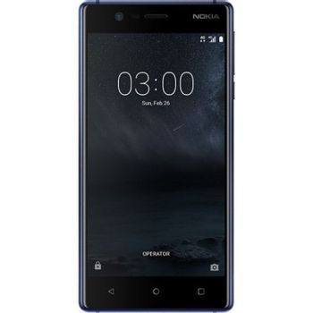 nokia-3-5----dual-sim--quad-core--16gb--2gb-ram--tempered-blue-64856-262_1