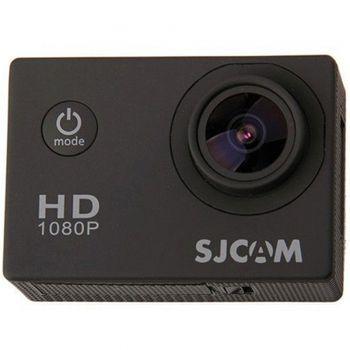 sjcam-sj4000-camera-video-sport--full-hd--1080p--12mp-63373-487_1