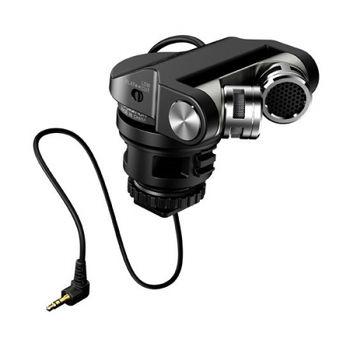 tascam-tm-2x-microfon-dslr-35032_1