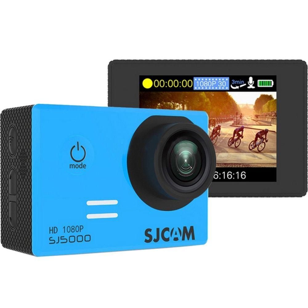 camera-video-sport-full-hd-albastru_10043118_2_1514471687_3