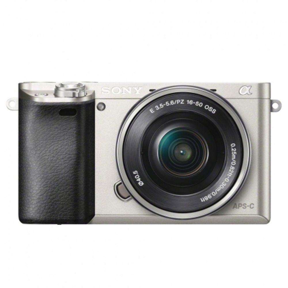 sony-alpha-a6000-kit-pz-16-50mm-f-3-5-5-6-oss-aparat-foto-mirrorless-cu-wi-fi-si-nfc-argintiu-32415-515_1