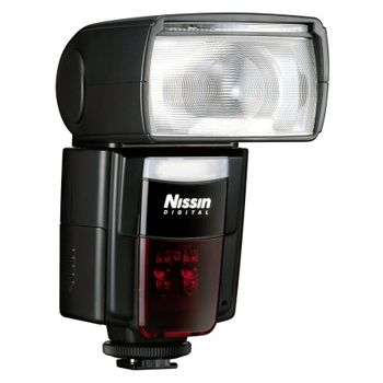 blitz-nissin-digital-speedlite-di-866-pentru-nikon-11460_1