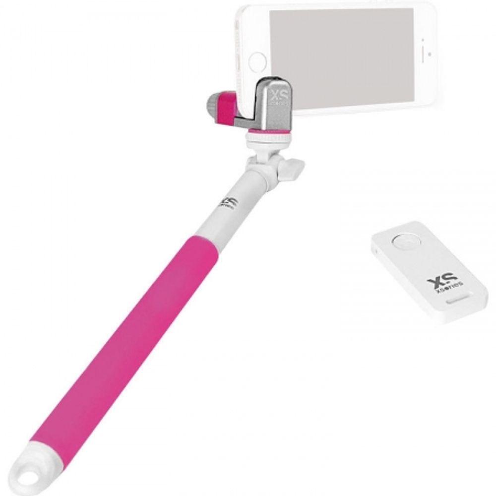 xsories-me-shot-deluxe-2-0-selfie-stick--alb-roz-60148-197_1