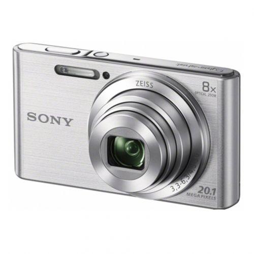 sony-dsc-w830-argintiu-20-1-mp--zoom-optic-8x-steadyshot-optic--amp--obiectiv-zeiss-----31528_1