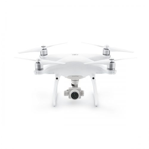 dji-phantom-4-advanced-61215-296_1