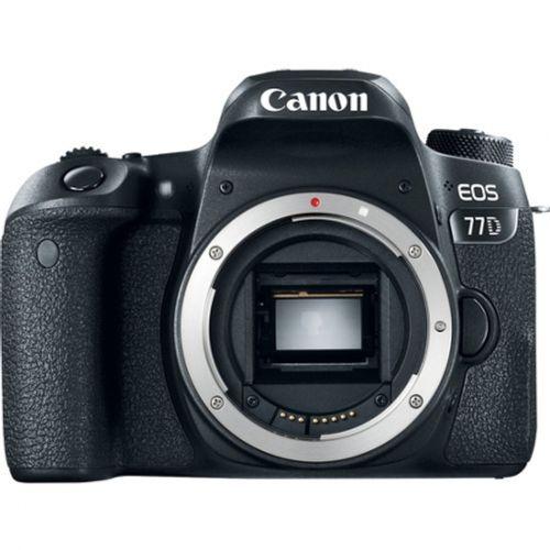 canon-eos-77d-body--negru-59481-848_2