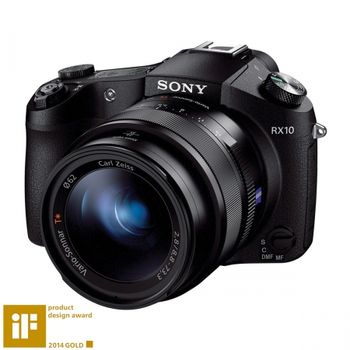 sony-cyber-shot-dsc-rx10-20-2mp-1--obiectiv-carl-zeiss-24-200mm-f-2-8-30113_1