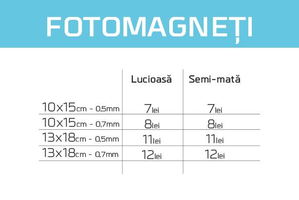 Fotomagneti