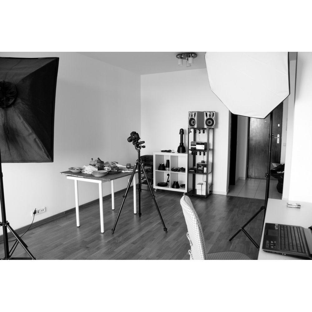 Workshop-tehnici-de-iluminare-fotografica-in-studio-cu-Denio-Rigacci