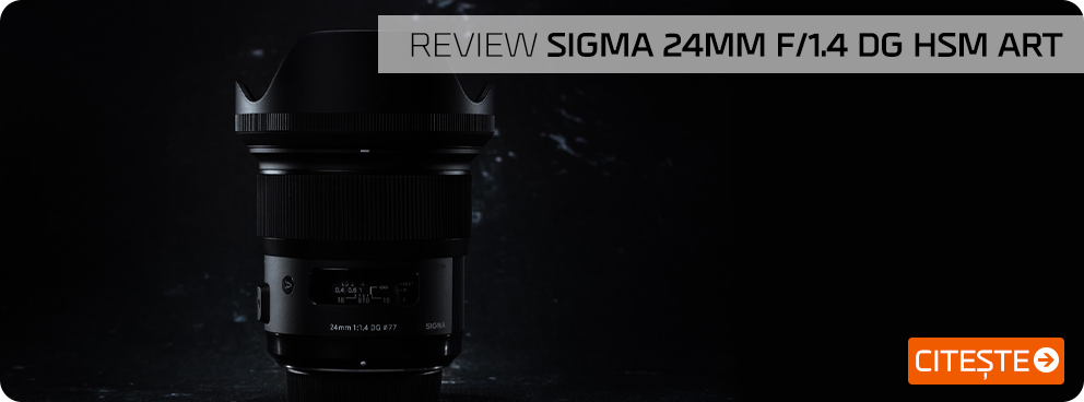 Review Sigma 2