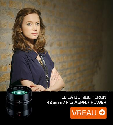 [LP] OB LEICA 42.5 MM