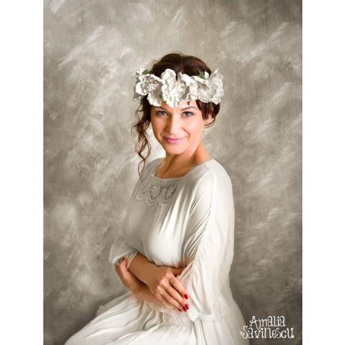 Atelier-de-posing---Pozitionarea-subiectului-in-fotografia-de-portret-cu-Amalia-Savinescu