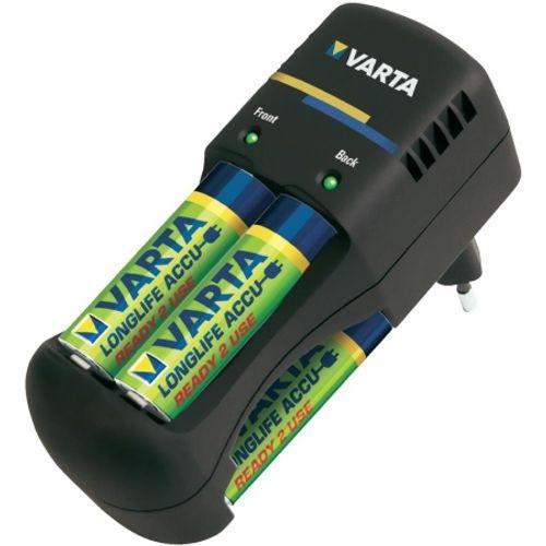 nikon-varta-pocket-charger-4-aa-2100ma--45437-742_1