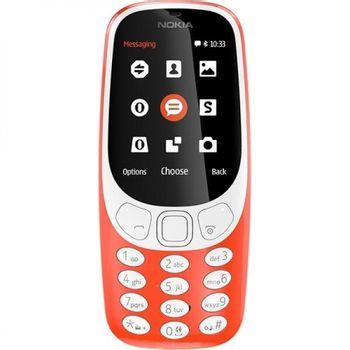 nokia-3310--2017--2-4----16mb--microsd--dual-sim-warm-red-59799-300_1