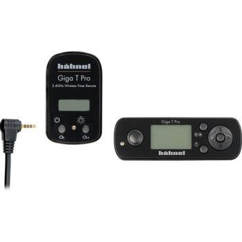 hahnel-giga-t-pro-2-4ghz-declansator-wireless-cu-timer-pentru-olympus-15572_1