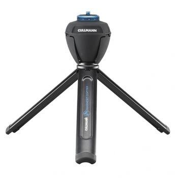 cullmann-smartpano-360cp-minitrepied-cu-cap-360-pt-smartphone--gopro--camere-compacte-48528-382_1