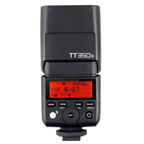 godox-mini-tt350s-blit-ttl-pentru-sony-60755-648_2
