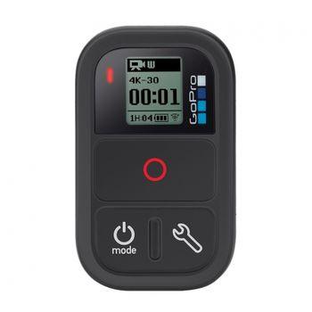 gopro-hero-4-smart-remote-telecomanda-hero-4-37413_1