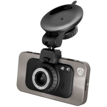 prestigio-roadrunner-560-gps-camera-auto-dvr--full-hd-gun-metal-55773-472_1