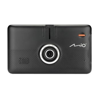mio-mivue-drive-65-camera-auto-extreme-hd-59339-728_1