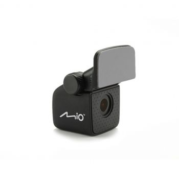 mio-rear-view-a20-camera-auto-pentru-mivue-50--60--65-63609-554_1