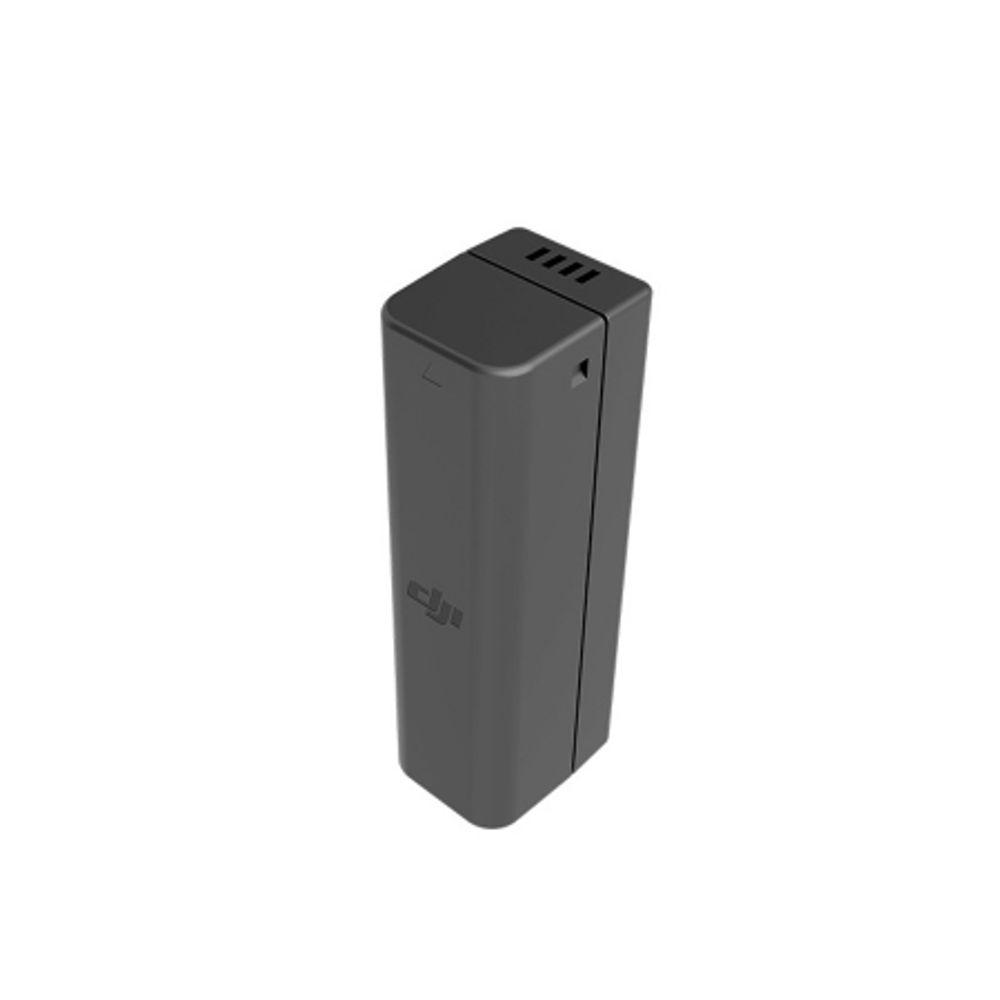 dji-osmo-intelligent-battery-47543-203_2