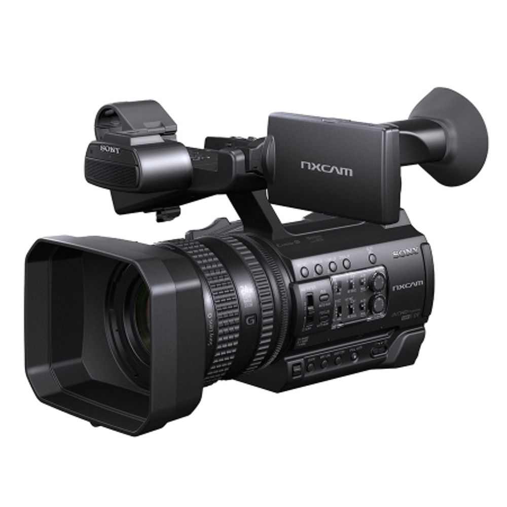 sony-hxr-nx100-camera-video-full-hd-44695-512_1