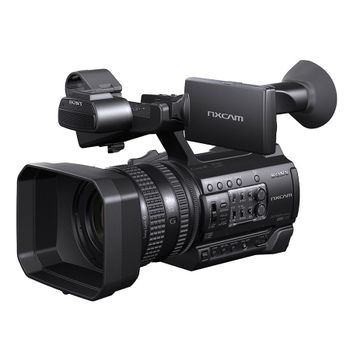 sony-hxr-nx100-camera-video-full-hd-44695-512_1