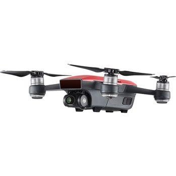 spark-mini-drona-rosu_10037873_5_1506006239_2