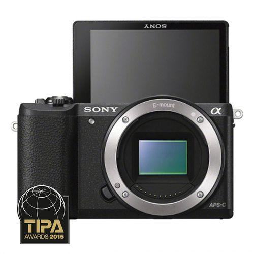 sony-alpha-a5100-body-negru-mirrorless-cu-wi-fi-si-nfc-37850-22-129_3