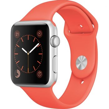 apple-watch-sport-42mm-carcasa-aluminiu-argintie--curea-sport-apricot-58561-461_1